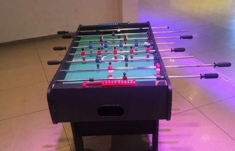 שולחנות משחק